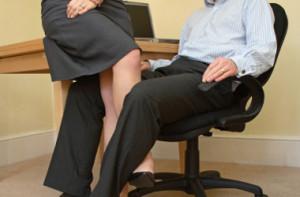 office, office sex, co worker