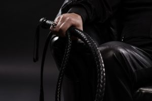 BDSM, dom, domination, submission, control