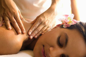 relax, massage, happy ending, spa